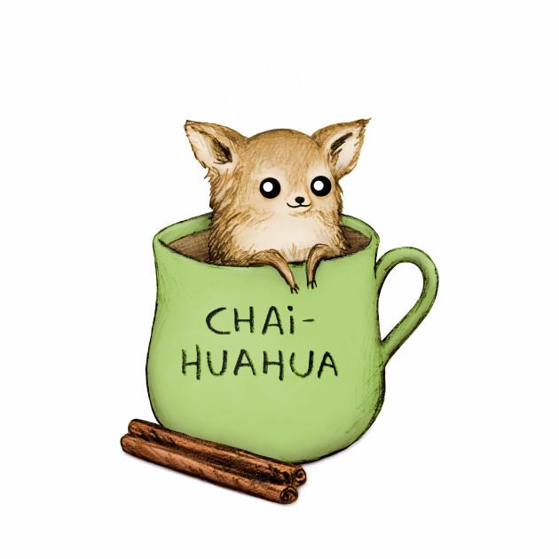 Chaihuahua