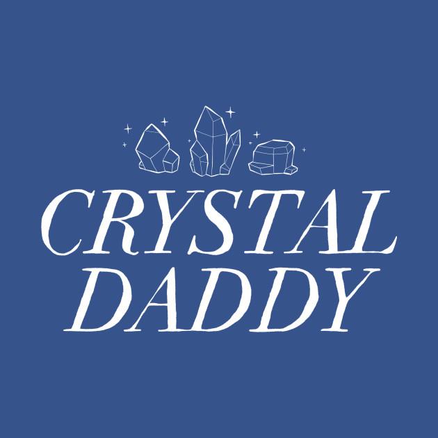 Crystal Daddy 2