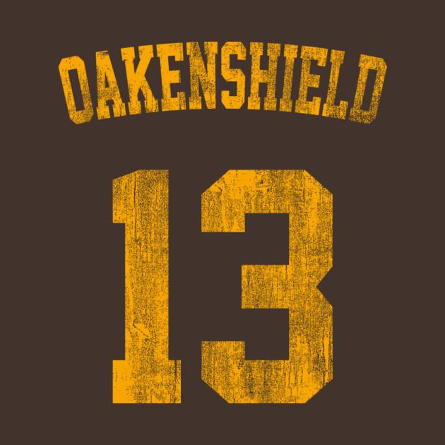 Team Oakenshield