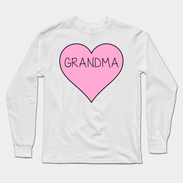 Gift from Grandkids Grandma Gift Farmer Hoodie Funny Gift for Farmer Farming Granny GRANDMA Hoodie Sweatshirt Real Grandmas