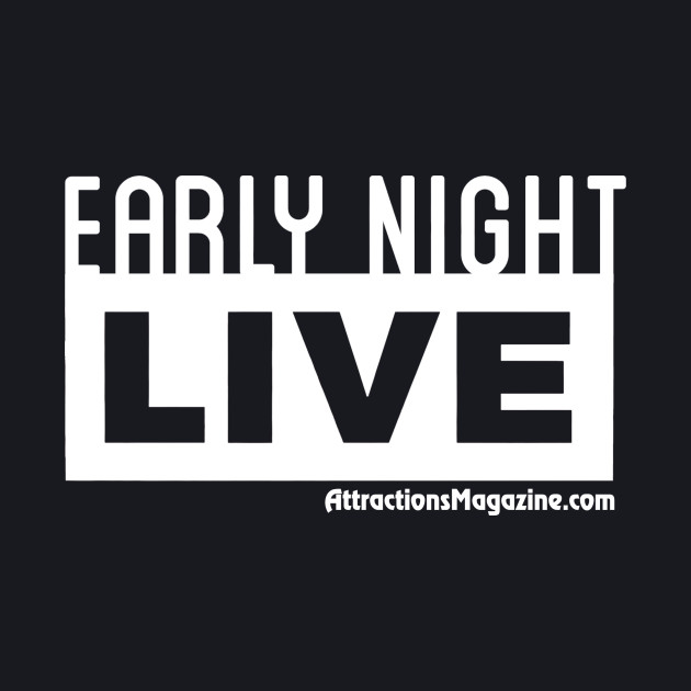 Early Night Live