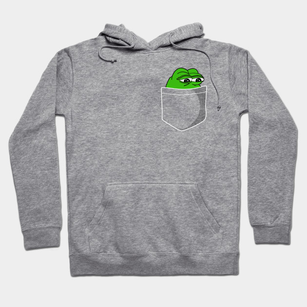 Pepe Pocket