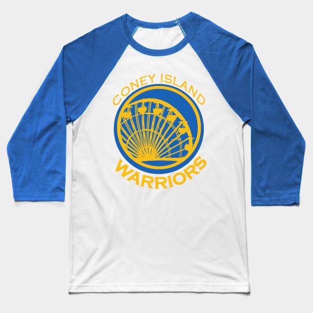 a789f52af ... the city warriors golden state baseball t shirt teepublic ...