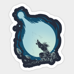 Stickers | TeePublic