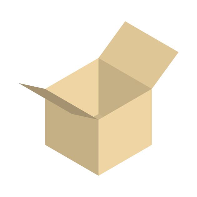 Origami shirt favor box | Origami shirt, Origami, Origami tutorial ... | 630x630
