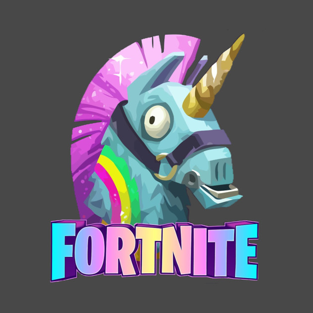 fortnite how to get llamas