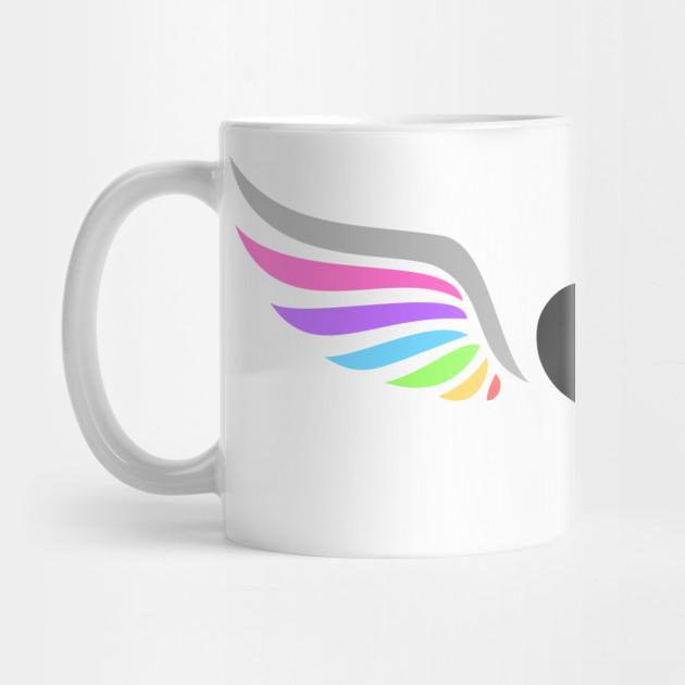 Peace Love Harmony Symbol Harmony Mug Teepublic