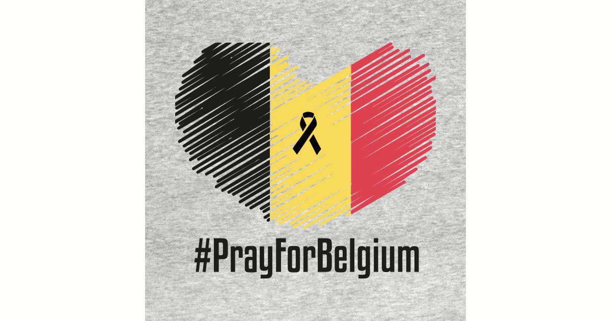 Afbeeldingsresultaten voor pray for belgium