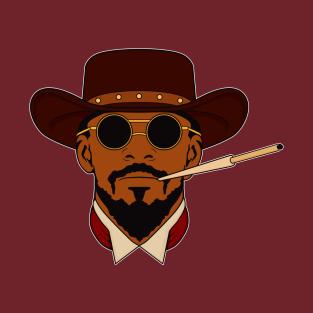 Django t-shirts