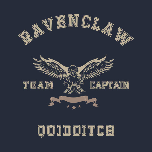 ravenclaw quidditch messenger bag - 630×630