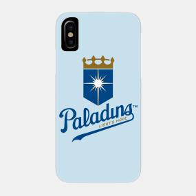 Warcraft Hüllen - iPhone und Android | TeePublic DE