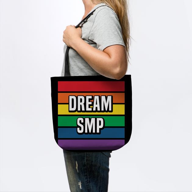 Dream SMP