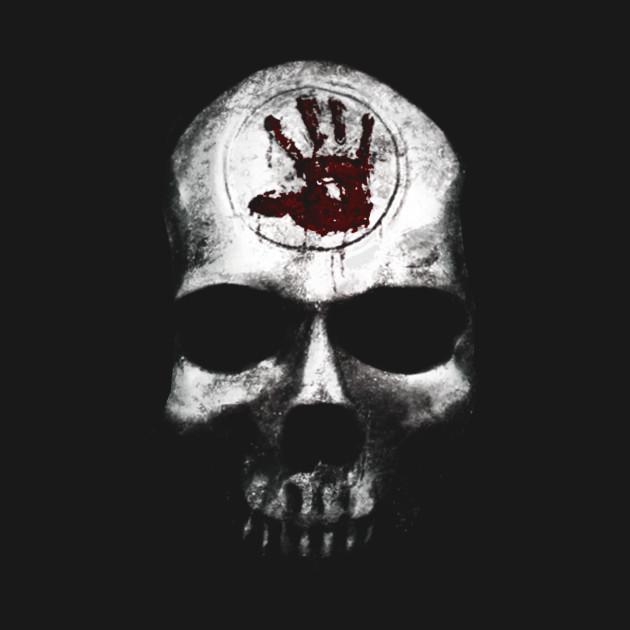Dark Brotherhood Skyrim Phone Case Teepublic