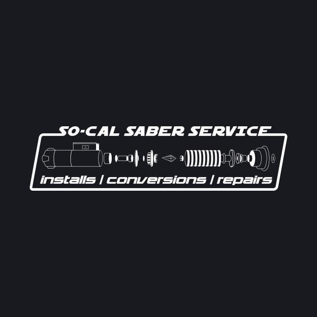 SCSS breakdown logo