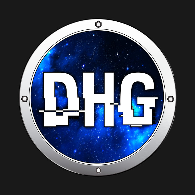 darkholegames official logo 2016