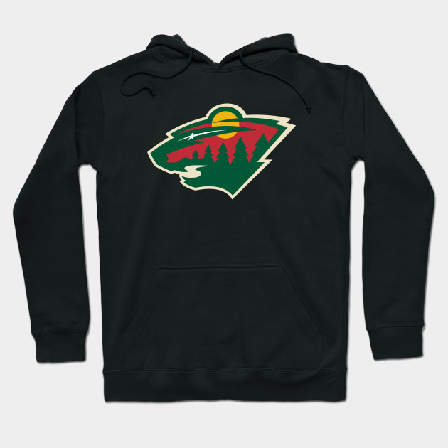 on sale 9695c 87365 Big Time Play Minnesota Wild