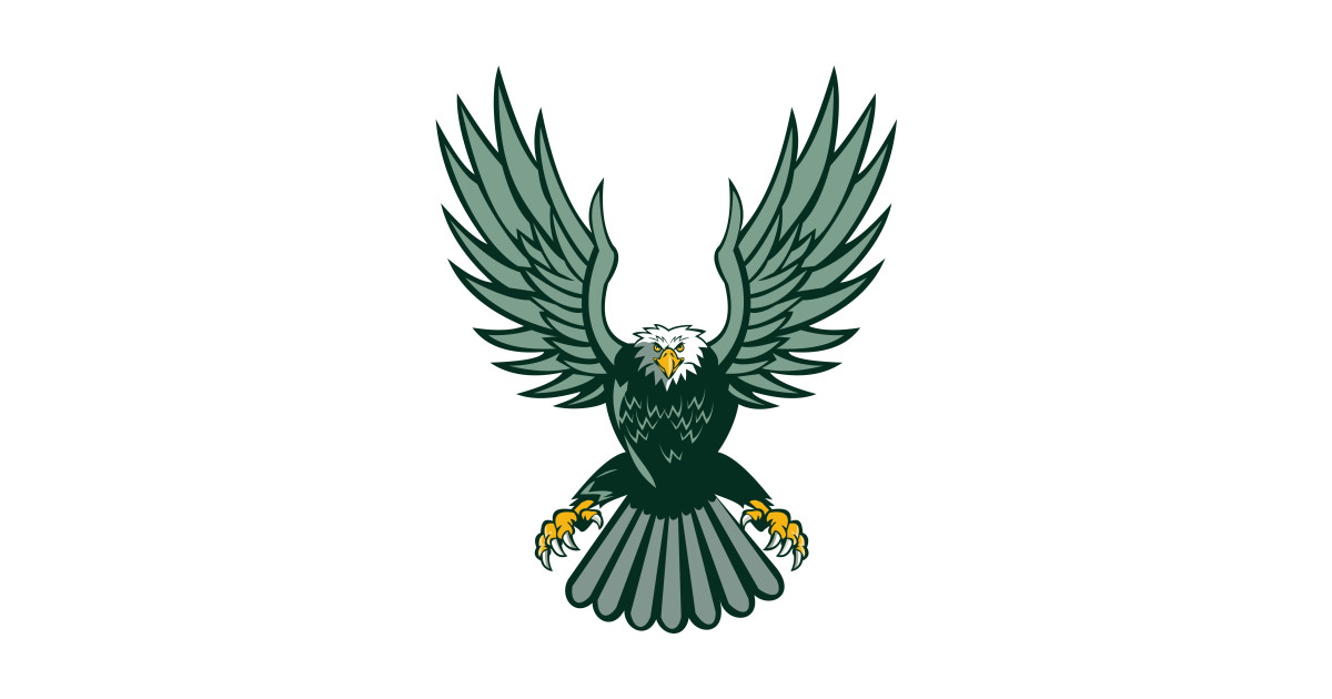from Urijah spread eagle public porn