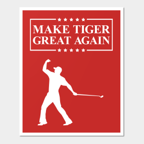 cool golf designs posters and art prints teepublic