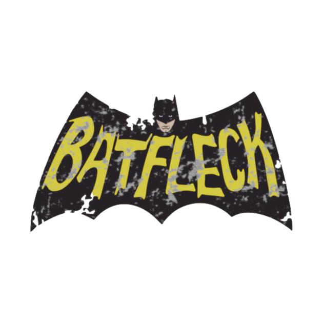 Team Batfleck