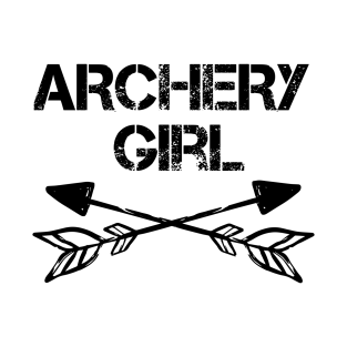 Archery Sayings T Shirts Teepublic