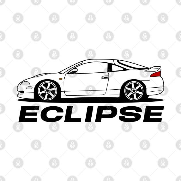 2GA Eclipse