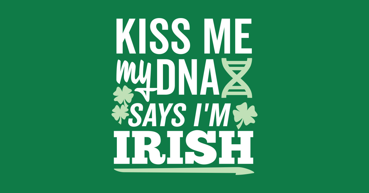Pin by monica allen on irish stuff