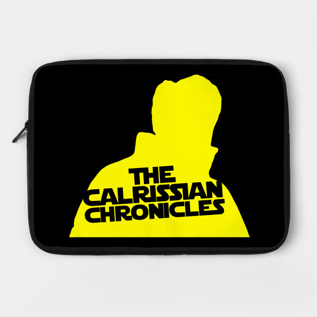 Calrissian Chronicles