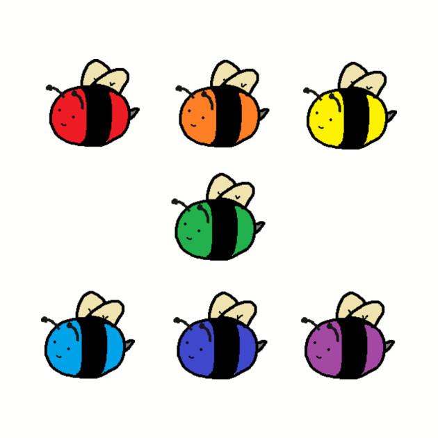 Roy G Bees