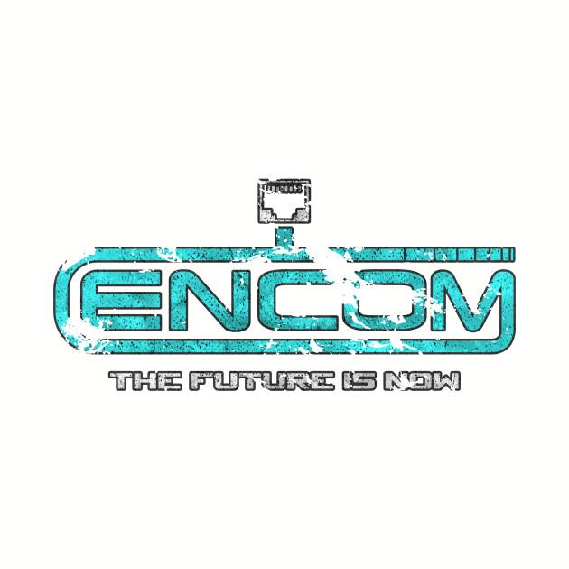 ENCOM - Vintage
