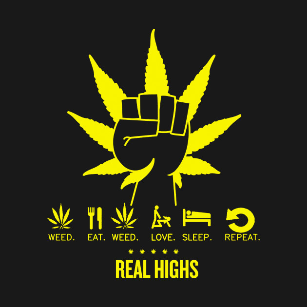 REAL-HIGHS