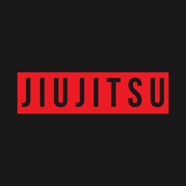 bfb6948060c9 SUPREME JIUJITSU SUPREME JIUJITSU