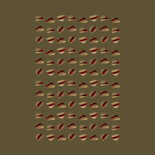 1029385 1