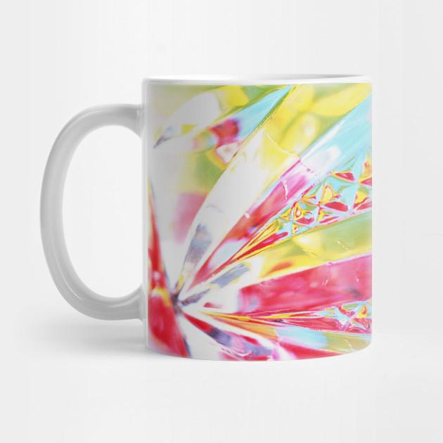 background us22 crystal mug teepublic background us22 by utopicslaps