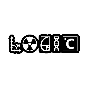 Logic Rapper Logo 55785