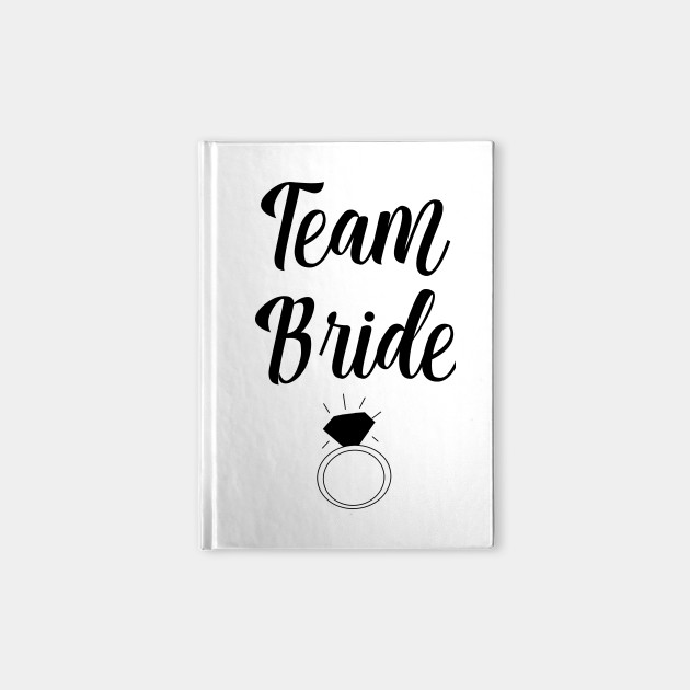 Bridesmaid Wedding and Bachelorette Quotes / Sayings Party Gift Ideas