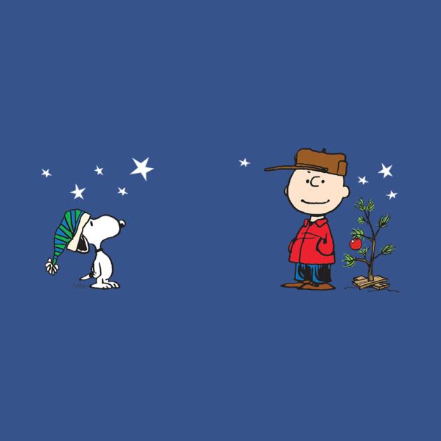 2128106 1 - Snoopy Christmas