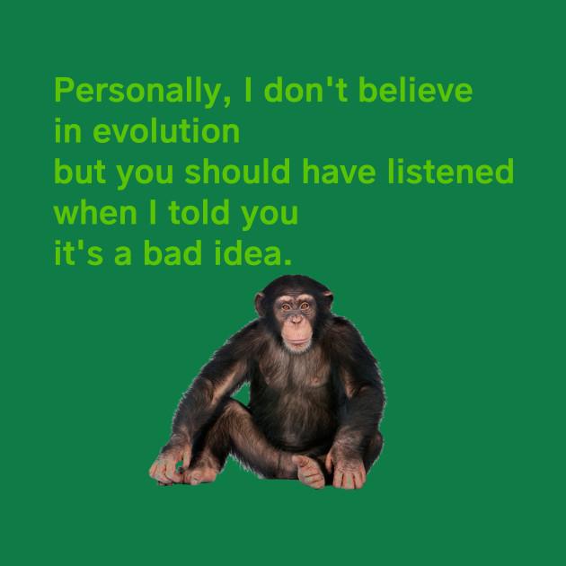 Monkey sense