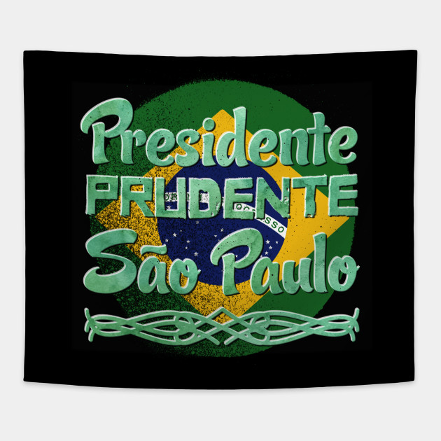 Babes in Presidente Prudente