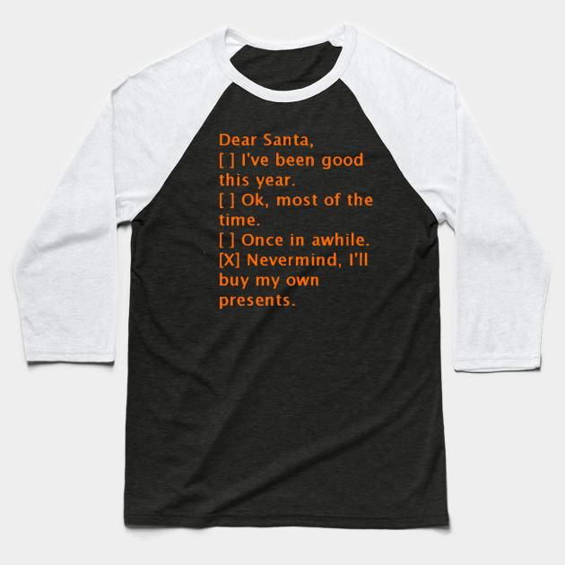 756bf0f1a Christmas funny sayings text t-shirt - Funny Christmas Quotes ...