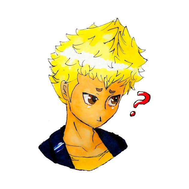 Ryuji 3