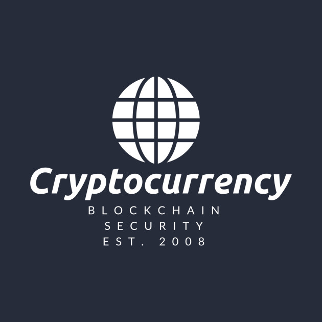 Global Currency Security