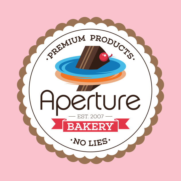 Aperture Bakery