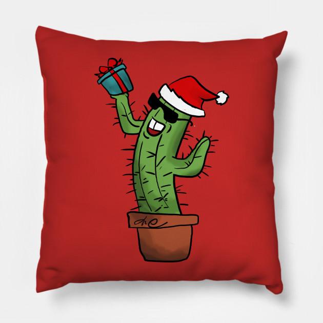 Christmas Cacti.Christmas Cacti 1