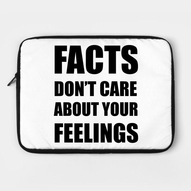 FACTS (black)