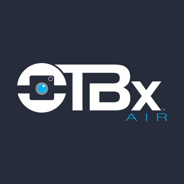 OTBx Air