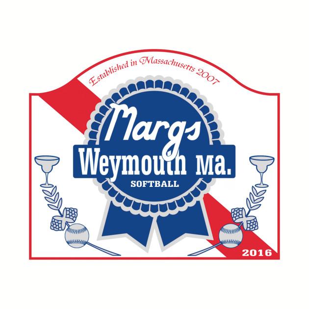 Margs Softball 2016