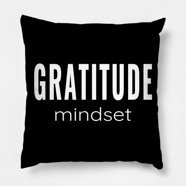 Image result for gratitude mindset