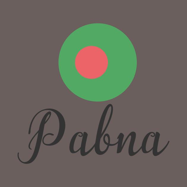 Call girl in Pabna