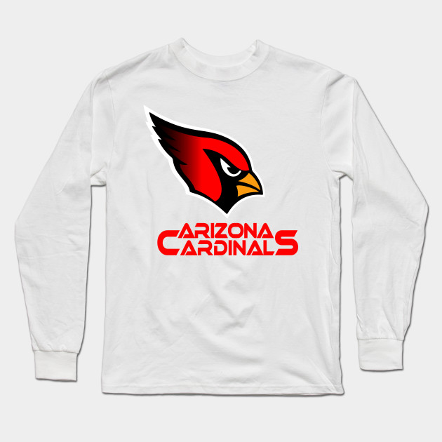 arizona phoenix cardinals nfl football