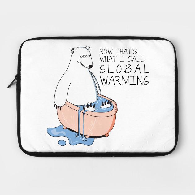 Global Warming - Light